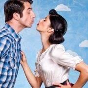 TRES HÁBITOS FUNDAMENTALES PARA TENER UN MATRIMONIO SALUDABLE…