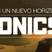 Un 2016 Con Un Nuevo Horizonte……Avionics!