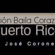 Fundación Baila Corazón en Puerto Rico