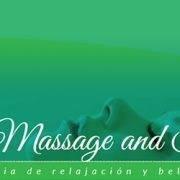 Lakeside Massage and Spa