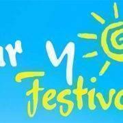 Mar y Sol Festival