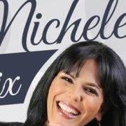 Michele Felix