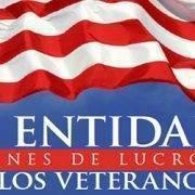 Una Entidad sin Fines de Lucro para los Veteranos