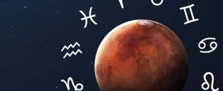 HOROSCOPO: Ponte en órbita con Jacqueline Rivas