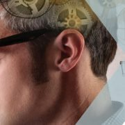Cómo Fortalecer su Inteligencia Emocional