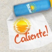 Epiko Magazine… ¡Como el verano… Caliente!