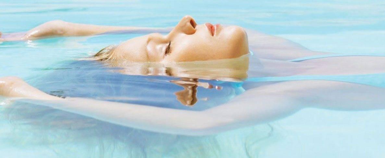 6 consejos para cuidar su piel en el verano