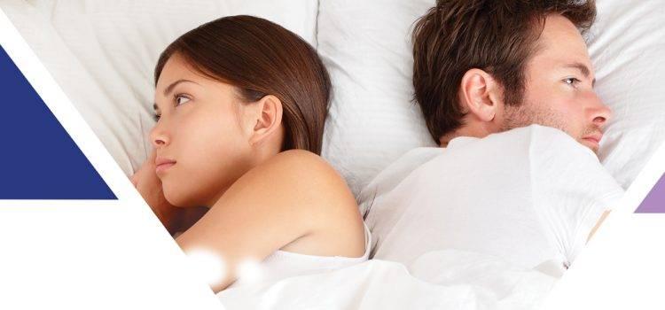 Novedosas opciones para mejorar tu salud sexual en 2018