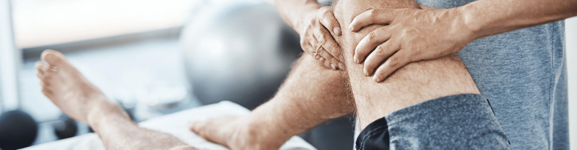 5 Consejos para evitar el Dolor Crónico